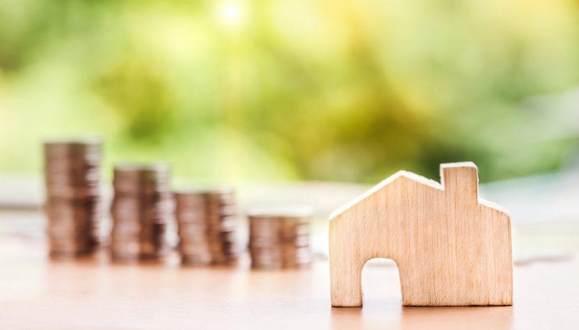 drewniane domy i ubezpieczenie
